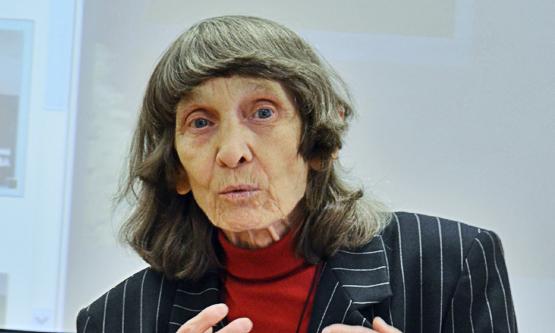 Ляшева Руслана