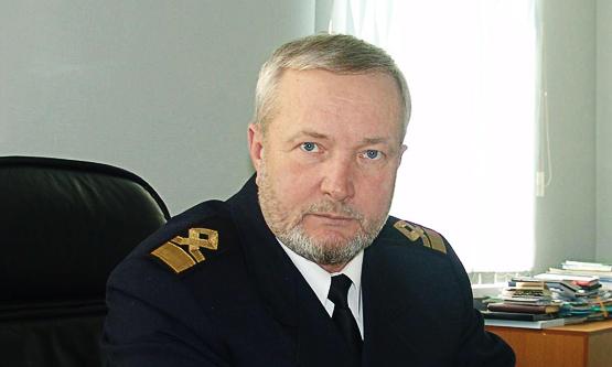 Гаманов_Владимир