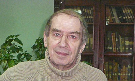 Протасов Вячеслав