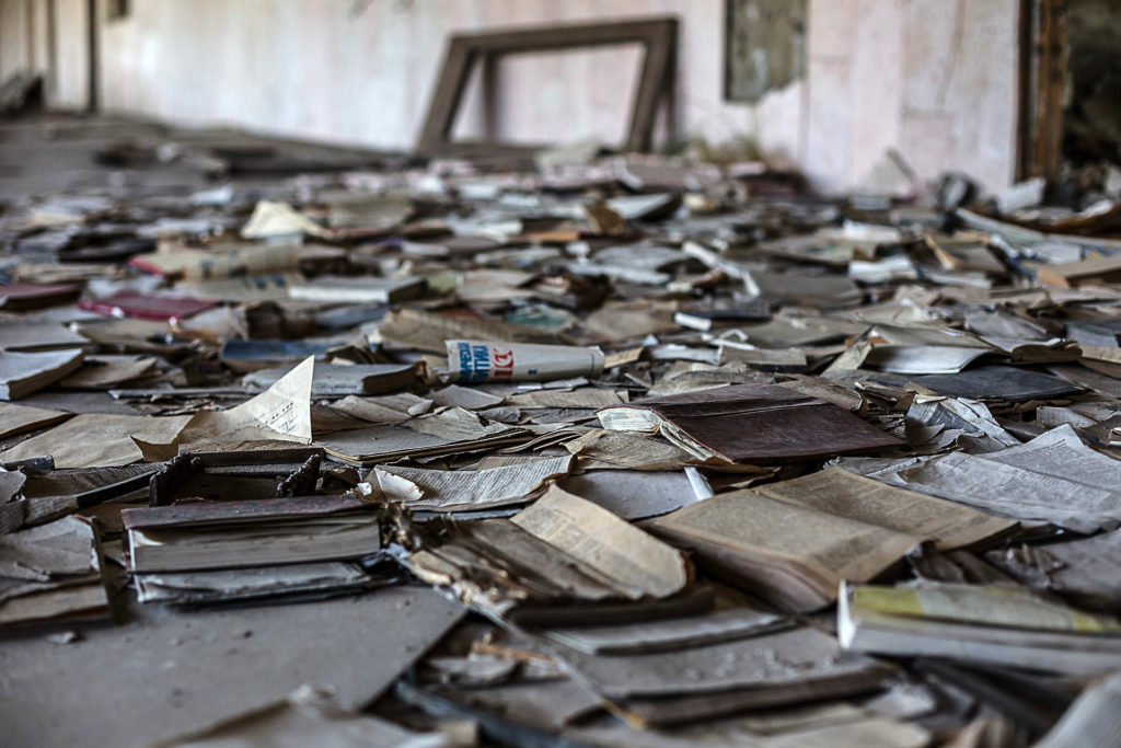Книги. Бюро Постышева