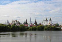 Настоящая Россия начинается в глубинке