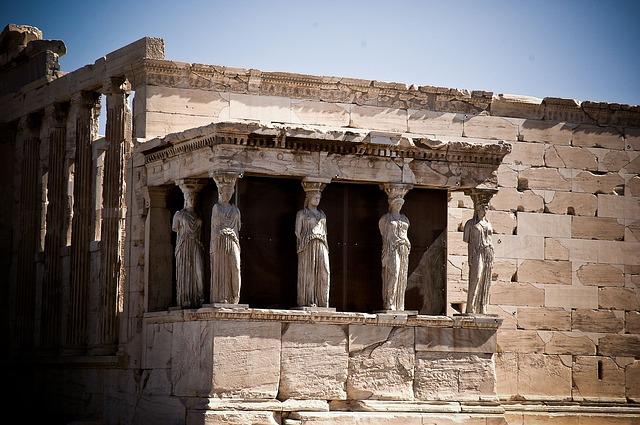 Греция. Бюро Постышева