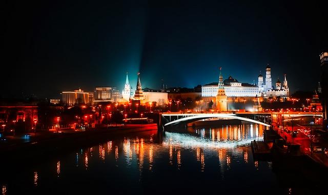 Москва. Кремль. Бюро Постышева