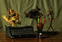 Бюро Постышева. Поэзия Строчкова