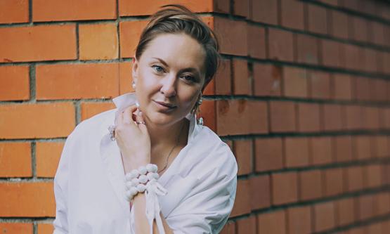 Бюро Постышева. Анна Арканина