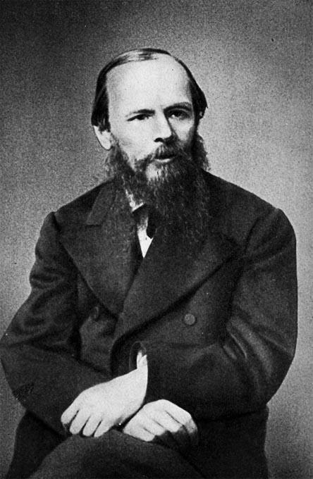 Виктор Богданов. Письма литературным девственникам. Часть 1