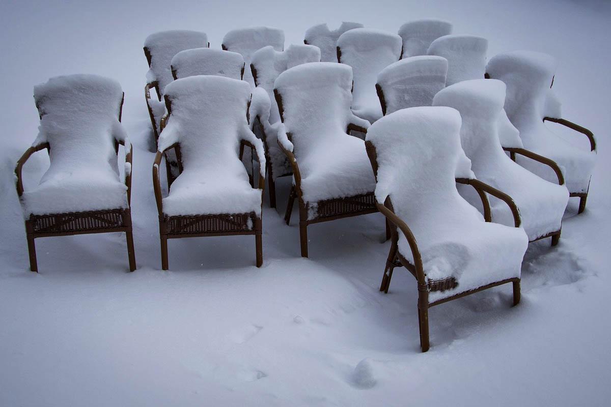 Зима_Шепета